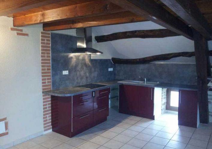 A louer Sainte Gemme 810172282 Abc immobilier