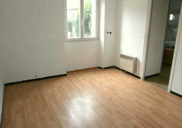 A louer Carmaux 810172359 Abc immobilier