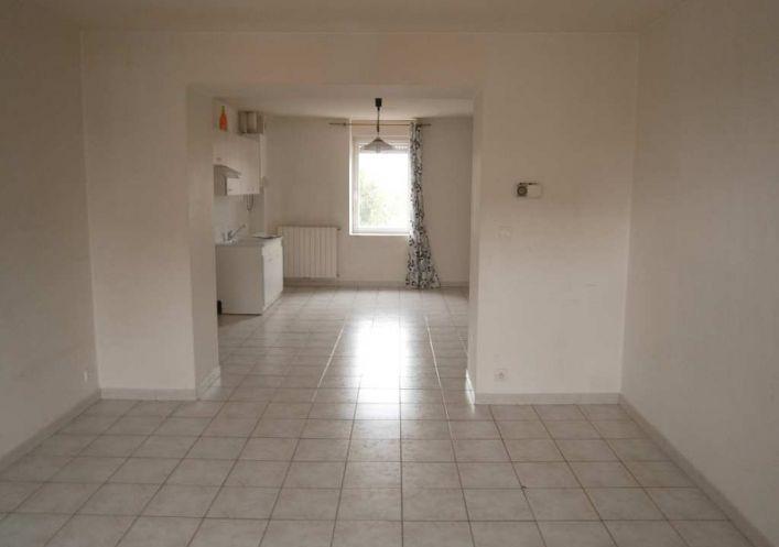 A louer Carmaux 810173548 Abc immobilier