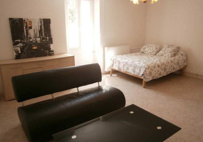 A louer Carmaux 810173786 Abc immobilier