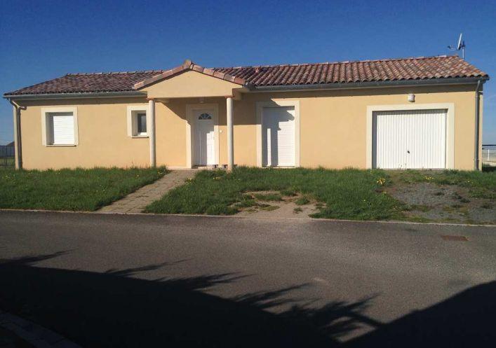 A vendre Sainte Gemme 810173831 Abc immobilier