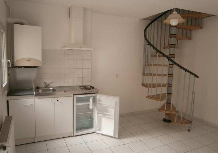 A louer Carmaux 810173976 Abc immobilier