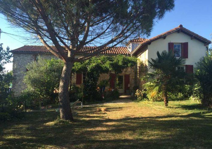 A vendre Saint Benoit De Carmaux 810174692 Abc immobilier
