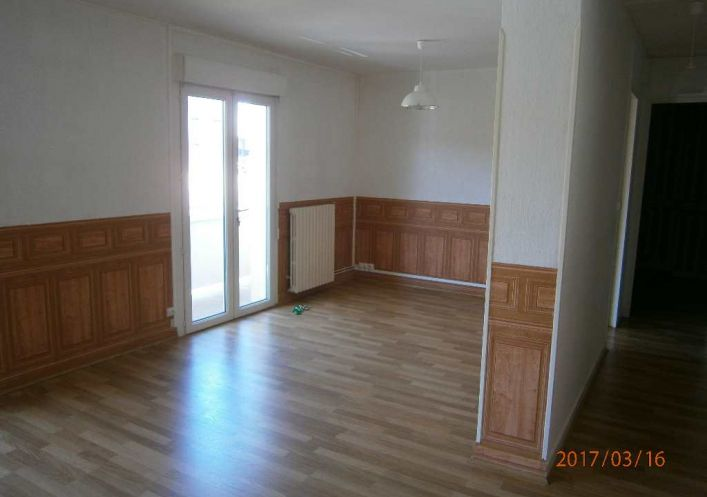 A louer Carmaux 810174945 Abc immobilier