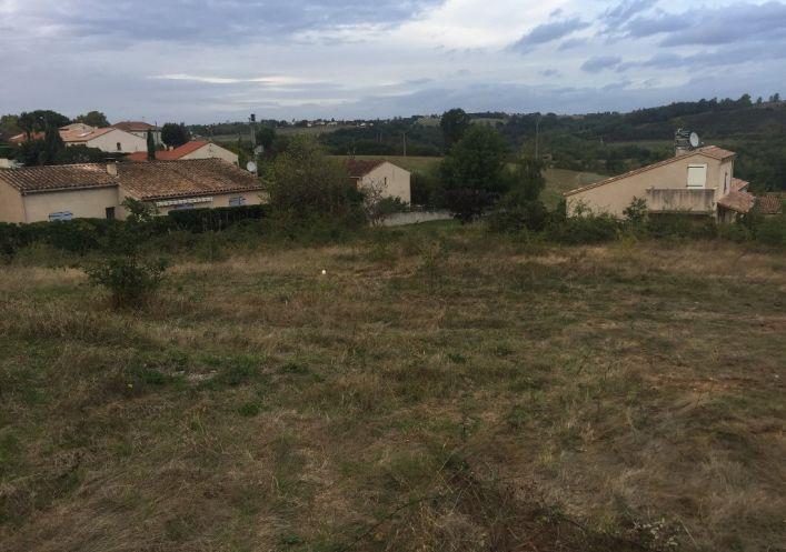 A vendre Saint Benoit De Carmaux 810175152 Abc immobilier