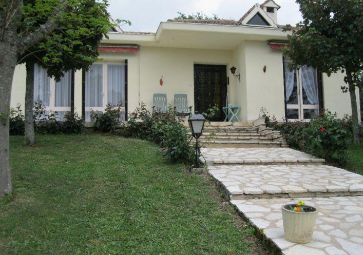 A vendre Le Garric 810175226 Abc immobilier