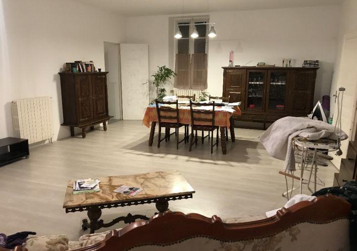 A vendre Carmaux 810175280 Abc immobilier