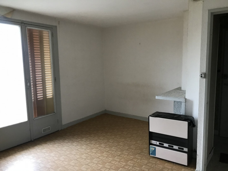 A vendre Carmaux 810175308 Abc immobilier
