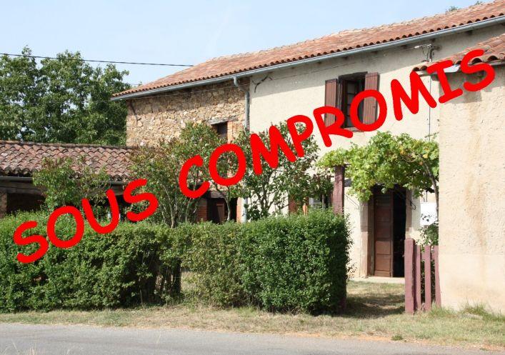 A vendre Carmaux 810175335 Abc immobilier