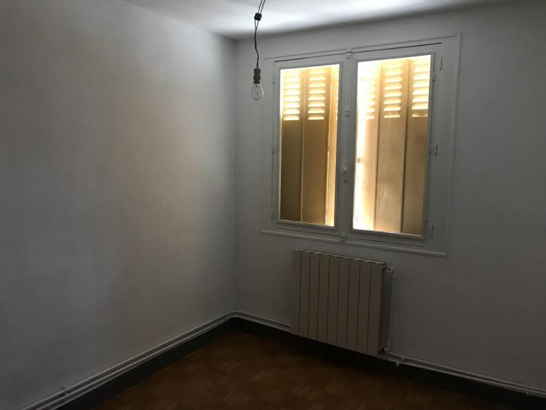A vendre Carmaux 810175373 Abc immobilier