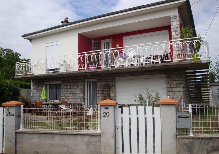 A louer Carmaux 810175376 Abc immobilier