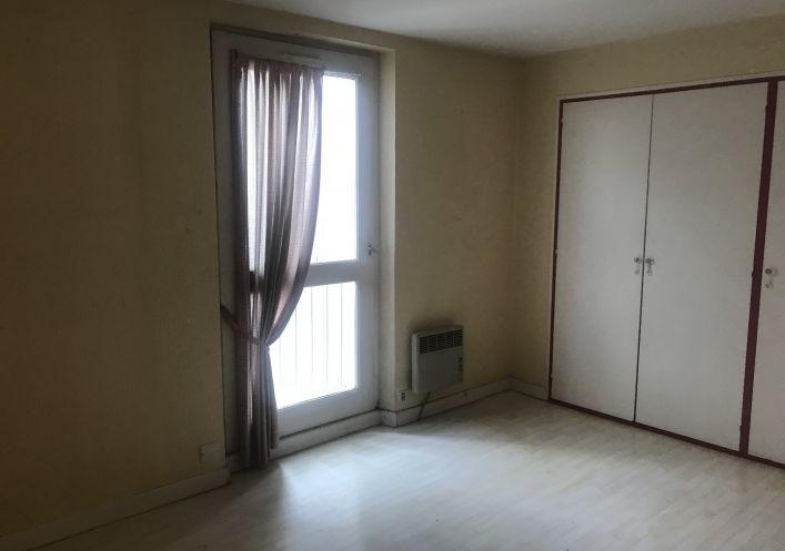 A vendre Carmaux 810175385 Abc immobilier