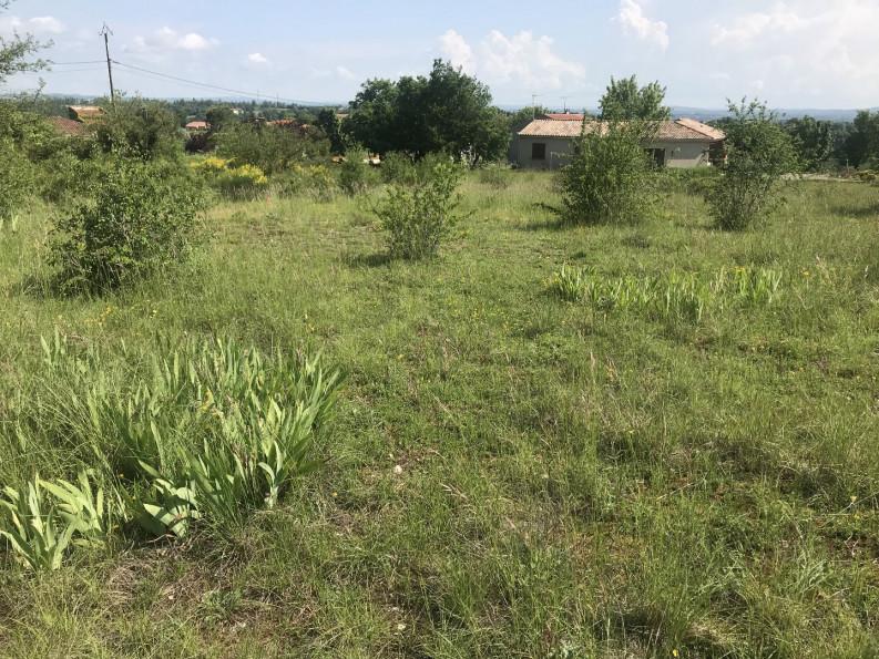 A vendre Labastide Gabausse 810175419 Abc immobilier