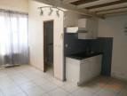 A louer Carmaux 810175483 Abc immobilier