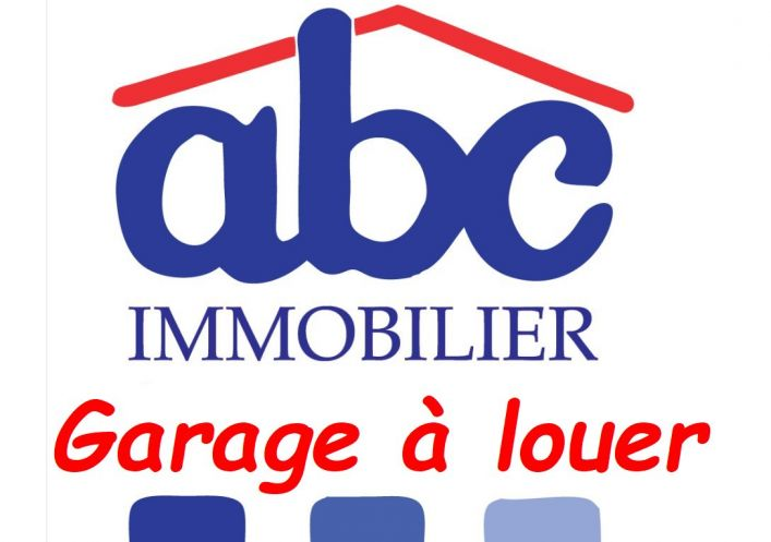 A louer Carmaux 810175522 Abc immobilier