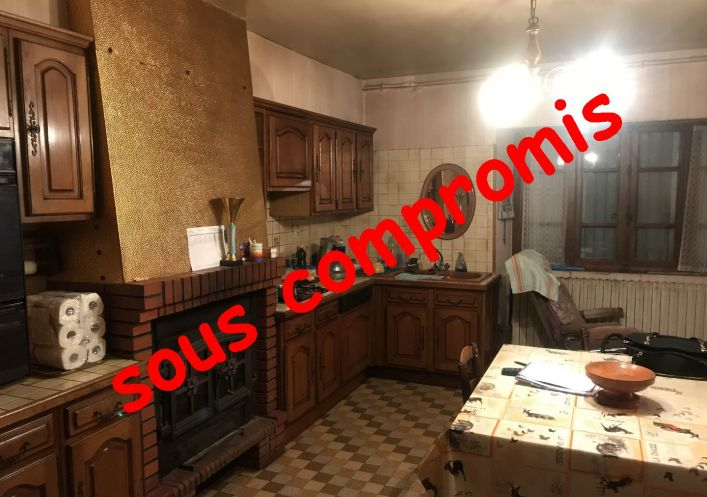 A vendre Rosieres 810175523 Abc immobilier