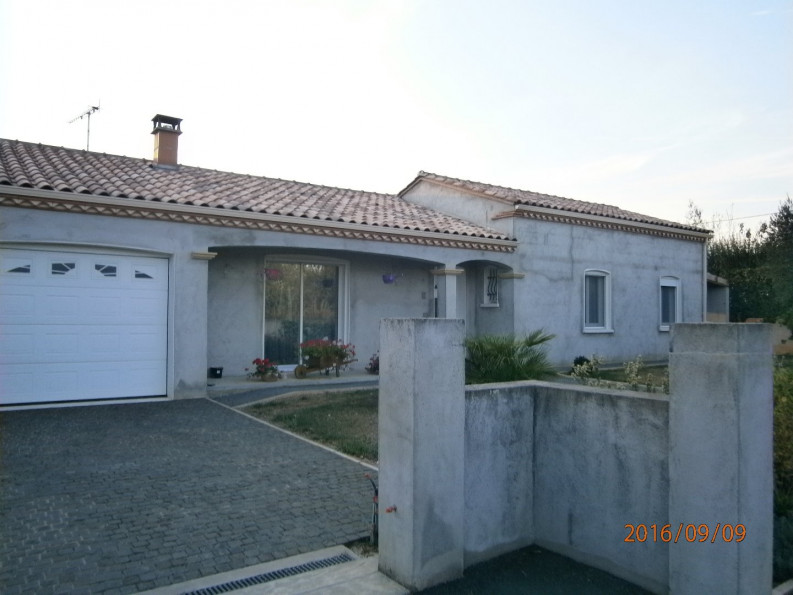 A vendre Crespinet 810175589 Abc immobilier