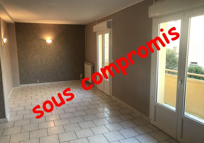 A vendre Carmaux 810175621 Abc immobilier