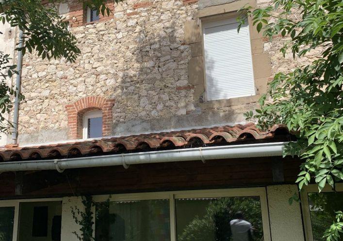A vendre Saint Benoit De Carmaux 810175662 Abc immobilier