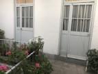 A vendre Carmaux 810175677 Abc immobilier
