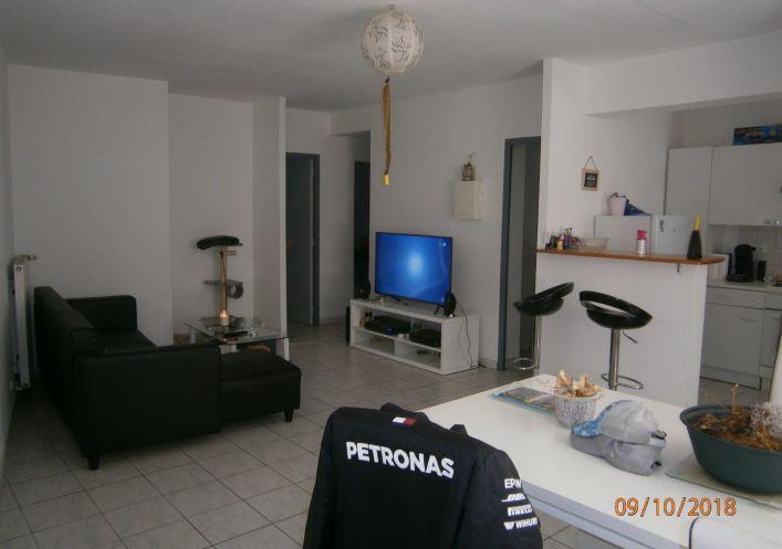 A vendre Carmaux 810175705 Abc immobilier