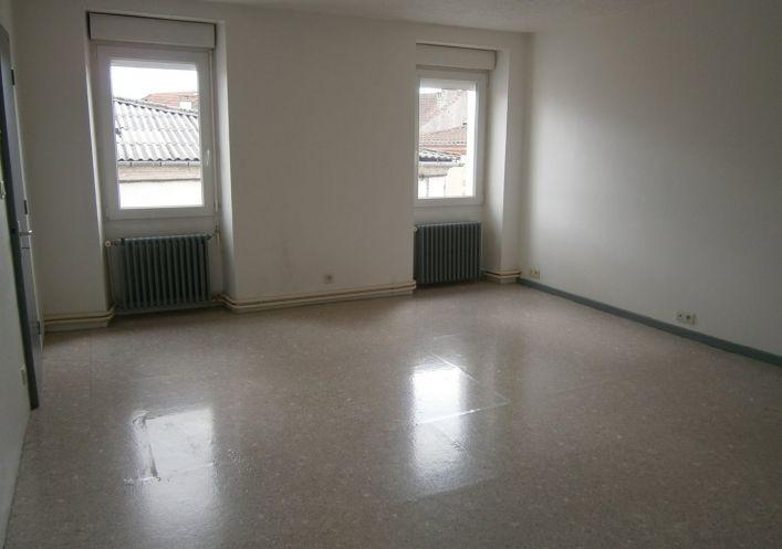 A louer Carmaux 810175711 Abc immobilier