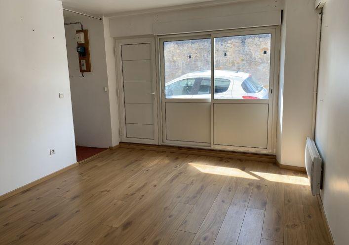 A vendre Carmaux 810175786 Abc immobilier