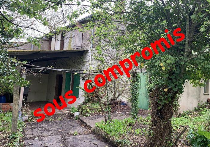 A vendre Carmaux 810175790 Abc immobilier