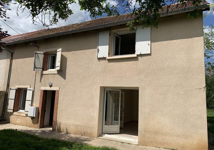 A vendre Sainte Gemme 810175803 Abc immobilier