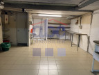 A vendre  Carmaux   Réf 810175808 - Abc immobilier teyssier