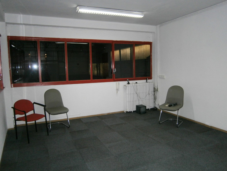 A vendre Carmaux 810175813 Abc immobilier