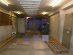 A vendre  Carmaux | Réf 810175813 - Abc immobilier teyssier