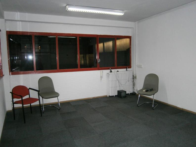 A louer Carmaux 810175814 Abc immobilier