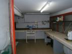 A louer Carmaux 810175814 Abc immobilier teyssier