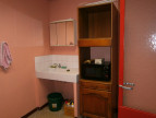 A louer Carmaux 810175815 Abc immobilier