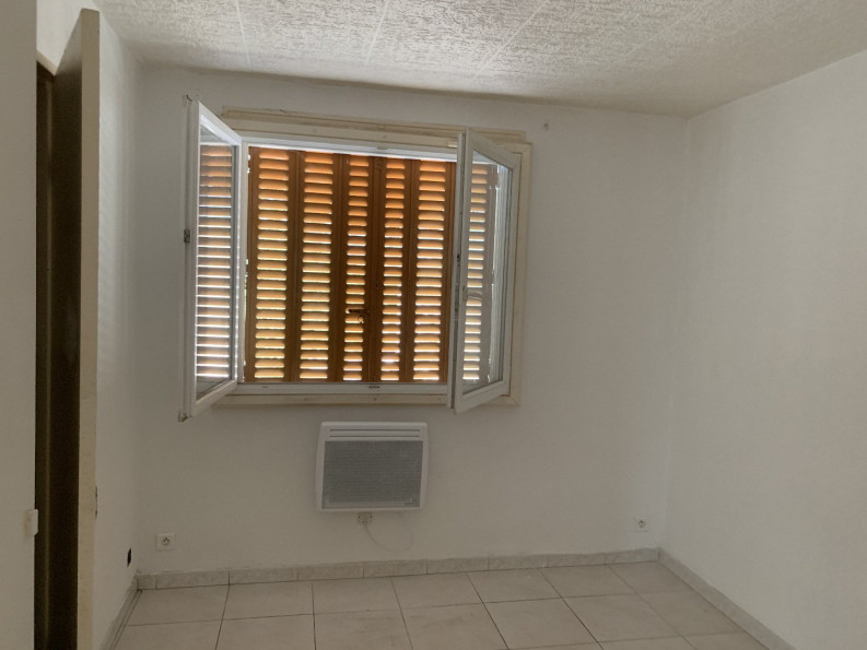 A vendre Carmaux 810175832 Abc immobilier