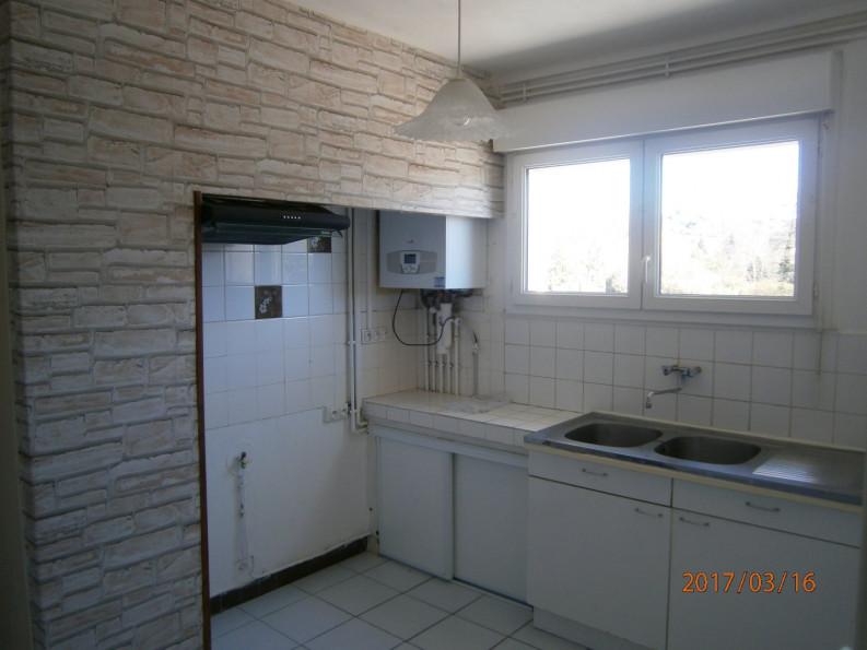 A vendre Carmaux 810175857 Abc immobilier