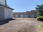 A vendre Rosieres 810175860 Abc immobilier