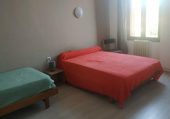 A louer Carmaux 810175861 Abc immobilier