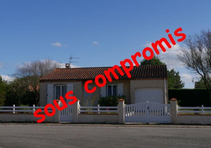 A vendre Valderies 810175925 Abc immobilier