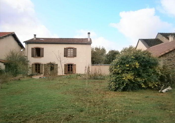 A louer Pampelonne 810175933 Abc immobilier