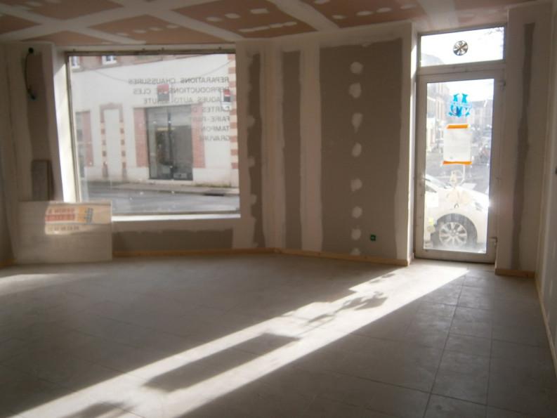 A louer Carmaux 810175953 Abc immobilier