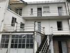A vendre Carmaux 810175957 Abc immobilier