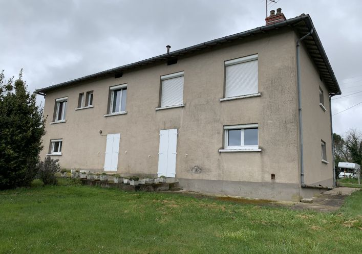 A vendre Blaye Les Mines 810175959 Abc immobilier