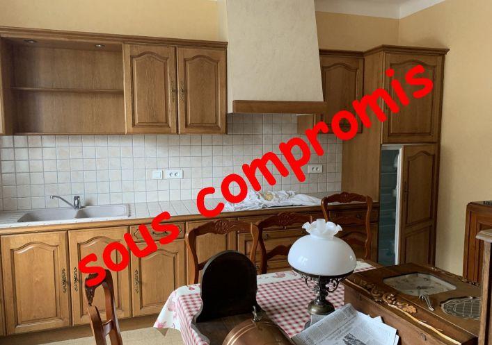 A vendre Blaye Les Mines 810175960 Abc immobilier