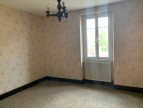 A vendre Saint Benoit De Carmaux 810175961 Abc immobilier