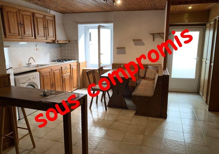 A vendre Valderies 810175973 Abc immobilier
