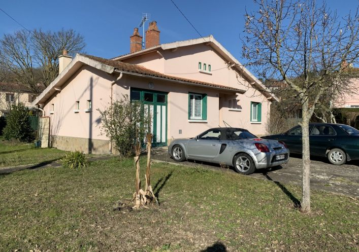 A vendre Rosieres 810175992 Abc immobilier