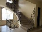 A vendre Carmaux 810175997 Abc immobilier teyssier