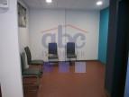 A vendre  Carmaux   Réf 810176001 - Abc immobilier teyssier